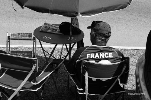Photo Tour de France 9 de Olivier Denfer