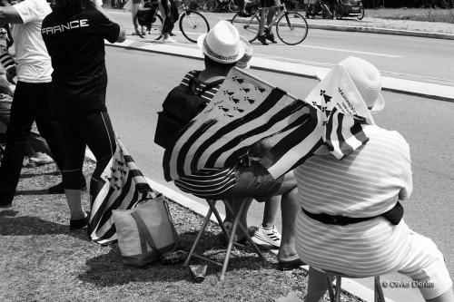 Photo Tour de France 6 de Olivier Denfer