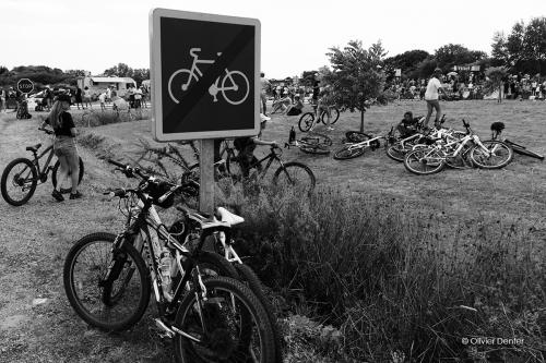 Photo Tour de France 5 de Olivier Denfer