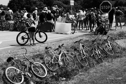 Photo Tour de France 4 de Olivier Denfer