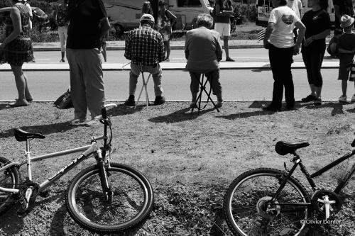 Photo Tour de France 2 de Olivier Denfer