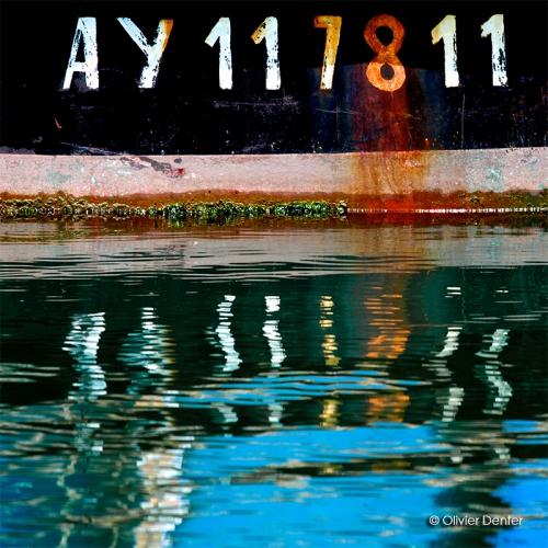 Vente photo AY117811