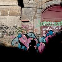 photo Silhouette 3