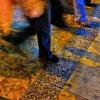Rabat, 2014.