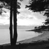 Photographie dart : Grande Plage - Galerie photos Seaside