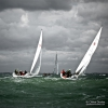 Photographie dart : Poursuite - Galerie photos Sailing