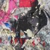 Photographie dart : Tumulte - Galerie photos Grafphotos