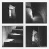 Photographie dart : Goulphar - Galerie photos Quadri
