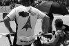 Photographie dart : Tour de France 7 - Galerie photos Tour de France