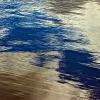 Photographie dart : Sable et eau - Galerie photos Photographies