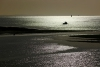 Photographie dart : Banestère - Galerie photos Seaside